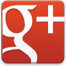 Connect on Google Plus