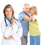 Raising Medicare Eligibility Age?