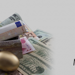 Investing over 50 – Tough reality of today – A silver lining?