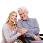 Caregivers – Suffering and Underappreciated