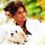 Entertainer Debbie Allen: MRI and a PaceMaker