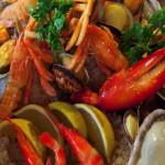 More Than Diet: The Mediterranean Lifestyle
