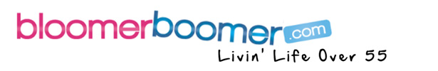 Bloomer Boomer.com, LLC – Lifestyles for people over age 55