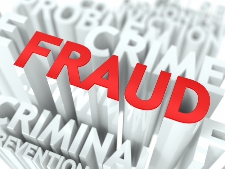 Don't Become a Medicare Fraud Victim