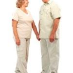 2013 World Alzheimer Report Reveals Global Alzheimer's Epidemic