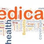 Good News: Medicare Advantage Prices Stabilize