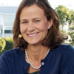 Hall of Fame Tennis Star Pam Shriver: Tips on Staying Healthy and Pain Free