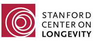 About the Stanford Center on Longevity