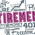 How to maximize your most valuable retirement asset