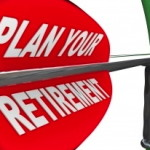 Demise of the 401(k): About Time?