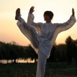 Yoga Teacher Training – Duke Integrative Medicine