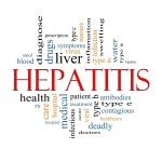 New Hepatitis C Drug Option