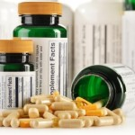 Good News on 2014 Medicare Prescription Drug Premium