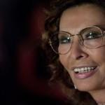 Sophia Loren Victory