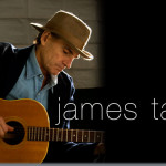 The Essential James Taylor, 5 Decades of Music, Releasing, October 29