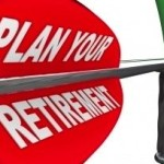 That Retirement Crisis?  Not So Bad After All