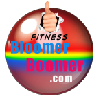 Cody and Fitness – Importance of Balance