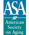 American Society on Aging Names 2014 Award Winners for Excellence in Aging