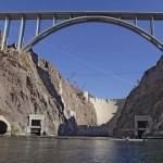 Dam Shame: Hoover's Workforce Nears Retirement