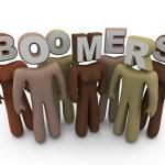 Are Baby Boomers Millennials Burden?