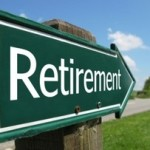 Recession Hits Affluent of Retirement Age