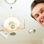 Dentist's Are Human Too – Don't Be a Victim of Laziness and Greed