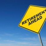 Boomer Business Owners' Retirement Plans