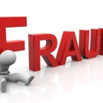 Medicare Fraud Doc's Unrepentant