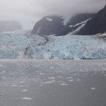 Retire In Alaska – Here's Why