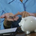 Millenneals, Gen X, Boomers Sweat Retirement