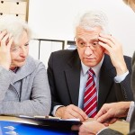Life After Retirement – The Importance of Having a Business Plan for Life