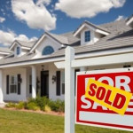 Boomers Fuel Cash Real Estate Market Trend