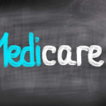 Medicare Spending Growth Slower Than Expected