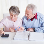 62 – Average Retirement Age