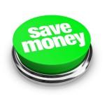 Late Start to Retirement Savings