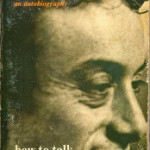 This Week in Boomer History: Lenny Bruce … Gulf of Tonkin … Medicare