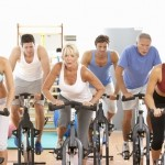 Developments in Fitness Technology Give Seniors the Opportunity to Get, Stay Fit