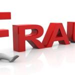 Prosecutors Target Health Care Fraud