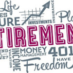 Dividends Pay Retirement Bills