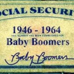 Divorce Rates Up For Baby Boomers