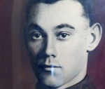 Canadian soldier killed 2 minutes before end of First World War remembered