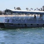 SeaWorld San Diego 50 Years Old