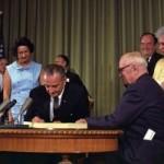 Medicare's 49th Anniversary!