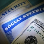 Social Security 79th Birthday