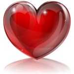 Over 50 with Heart Issues – Helping You Help Yourself