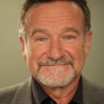Robin Williams: Older White Men With Depression