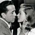 Legendary Actress Lauren Bacall Has Died