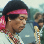 5 Legendary Performances From Woodstock That Everyone Needs To See