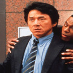 At 60 – Jackie Chan on Work and Retirement
