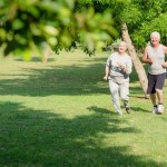 Surprising Retirement Spots